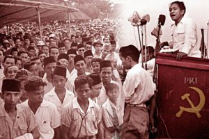 1710-PKI-Indonesië