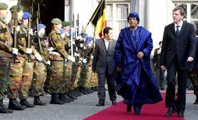 1711-Khadaffi-petrodollar