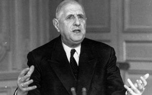 1711-petrodollar-Charles De Gaulle