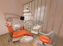 1711-tandarts-gastschrijver-1712