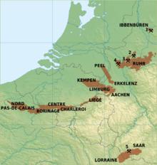 1712-gastschr-kaartje kolenbekkens