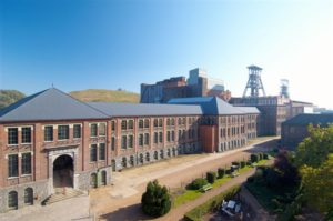 1712-gastschr-mijnmuseum Beringen