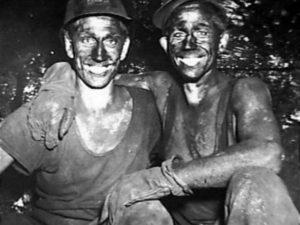 17712-gastschr-twee mijnwerkers