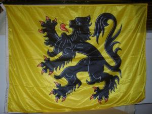 1712-gastschrij-vlaamse leeuw