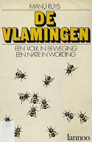 1712-m-ruys-boek 1970
