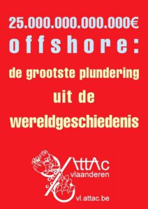 1712-offshoreplundering-Attac Vlaanderen