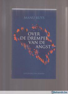 2017-manu-ruys-essay 1998