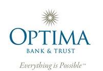 1802-OPTIMA BANK