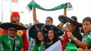1806-RUssia world cup-mexico