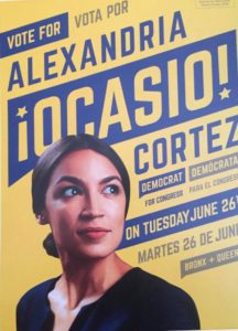 1807-ocasio-cortez-new york