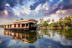 1808-houseboten-Kerala