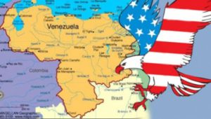 1709-Venezuela