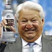 1809-B. Jeltsin-zatlap