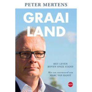 1810-Peter Mertens-Graailand-