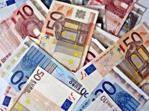 1802-euro's