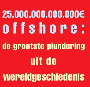 1712-offshoreplundering-A