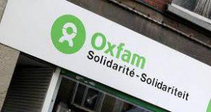 1802-oxfam solidariteit