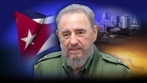 1804-Fidel-Castro-vlag