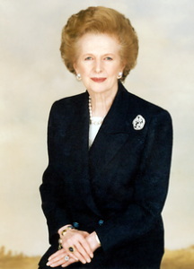 1901-Marfgaret-Thatcher