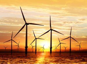 1808-duurzame energie-windmolenpark