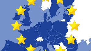 1805-EUROPA