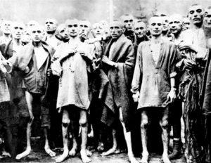 1903-holocaust