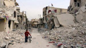 1804-syrië