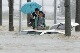 1808-overstroming-kerala