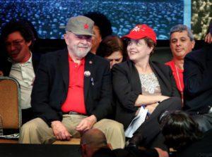 1904-Lula-Rousseff