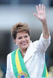1904-Rousseff