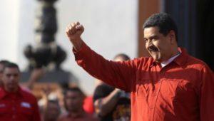 1805-Maduro-venezuela