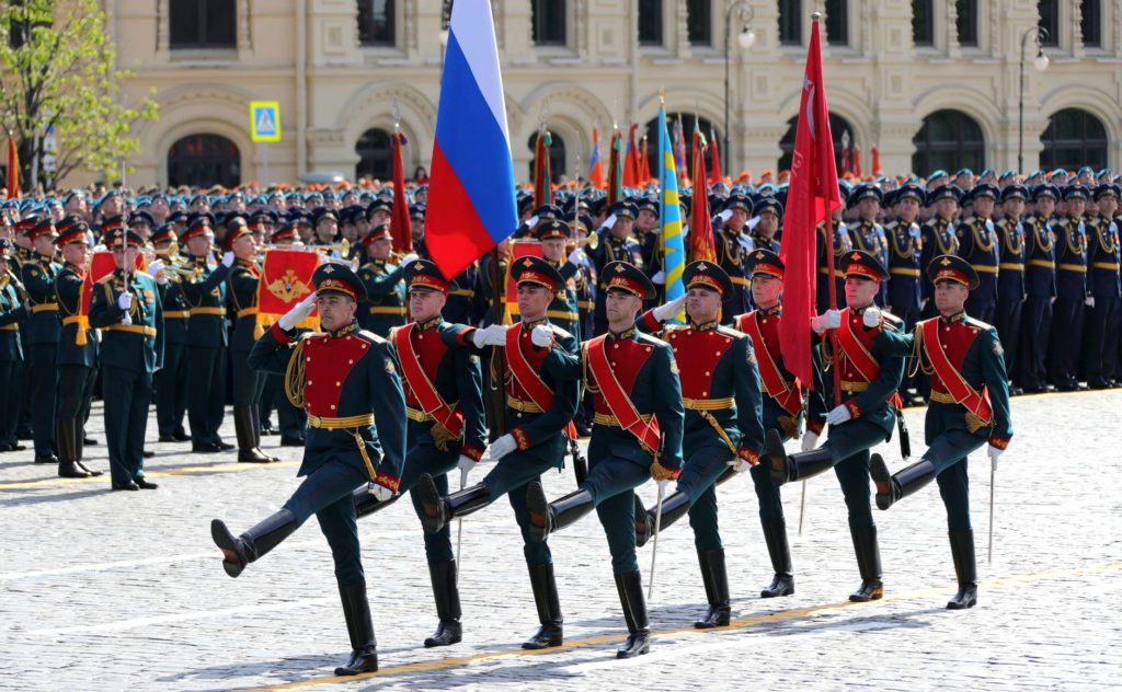 2019-Moscow-Victory-Day