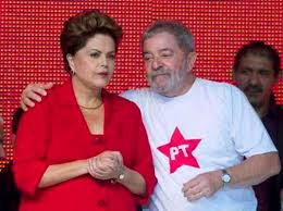 1609-Lula-Rousseff