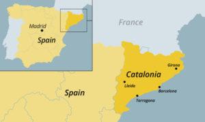 1710-Catalonia-map